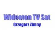 Wideoton TV Sat: