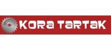 http://panoramainternetowa.pl/foto.php?id=19709&t=logo