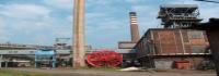 Carbo-Energia: elektrociepłownia, ciepłownictwo, wytwarzanie energii elektrycznej, produkcja i dystrybucja ciepła Ruda Śląska