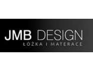 Jmb Design Sp Z Oo Toruń Materace łóżka Wyposażenie