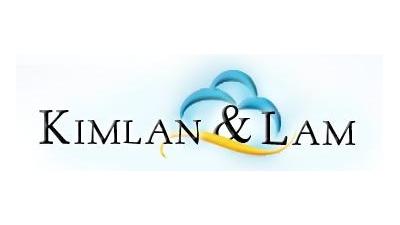 fc354016fa2533 Kimlan & Lam Rzgów: piżamy, koszule nocne, pościel - Rzgów ...