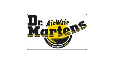 wyprzedaż w sprzedaży informacje o wersji na nowy wygląd Autoryzowany Sklep Dr. Martens: martensy i glany, Fly London ...