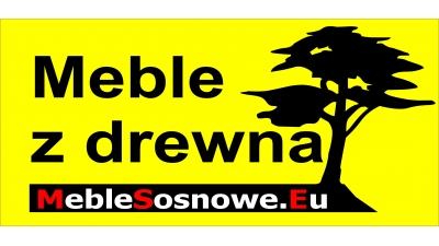Meble Sosnowe Warszawa Meble Na Zamówienie Kuchnie Na