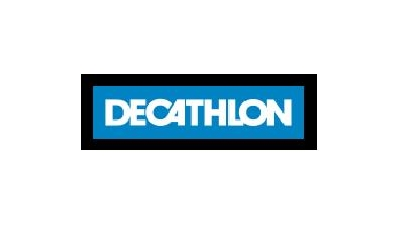 decathlon bytom akcesoria i namioty kempingowe sprz t. Black Bedroom Furniture Sets. Home Design Ideas